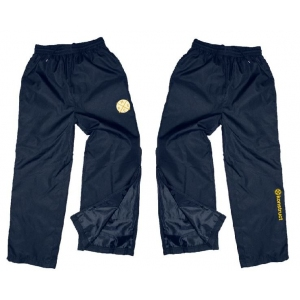 Matchpace Trackpants