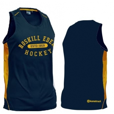 Matchpace Singlet