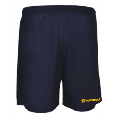 New Kids and Adult Woven Sport Shorts (ESTD 1959 Logo)